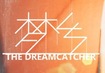 The Dreamcatcher Steam CD Key