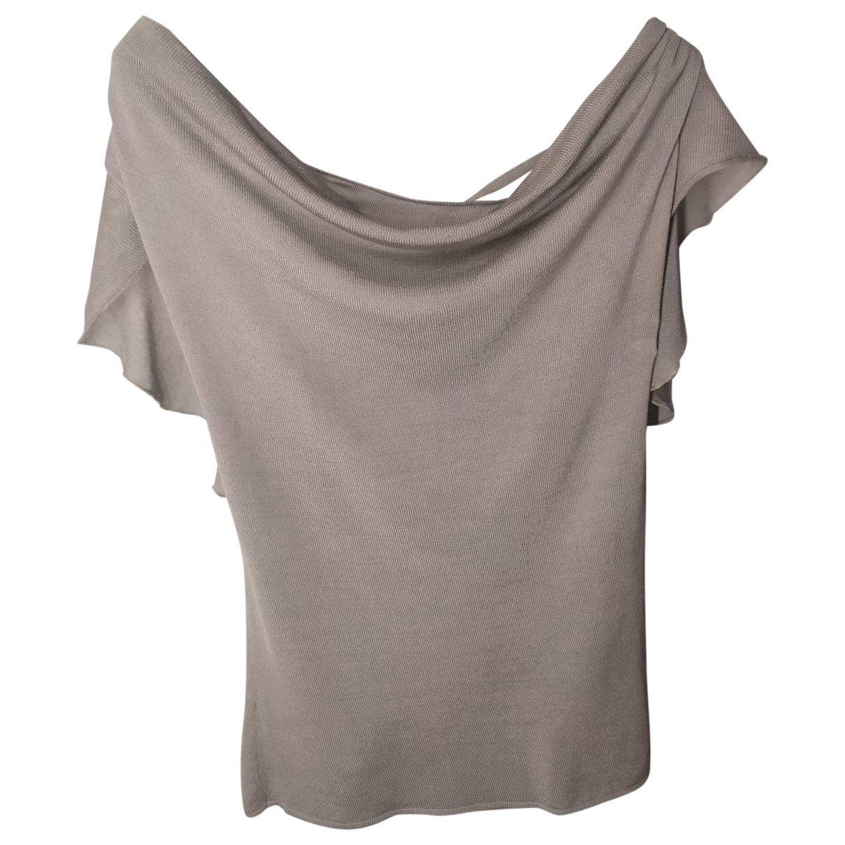 Camiseta Valentino Garavani