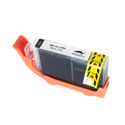 Compatible Canon IP4500 Black Ink Cartridge