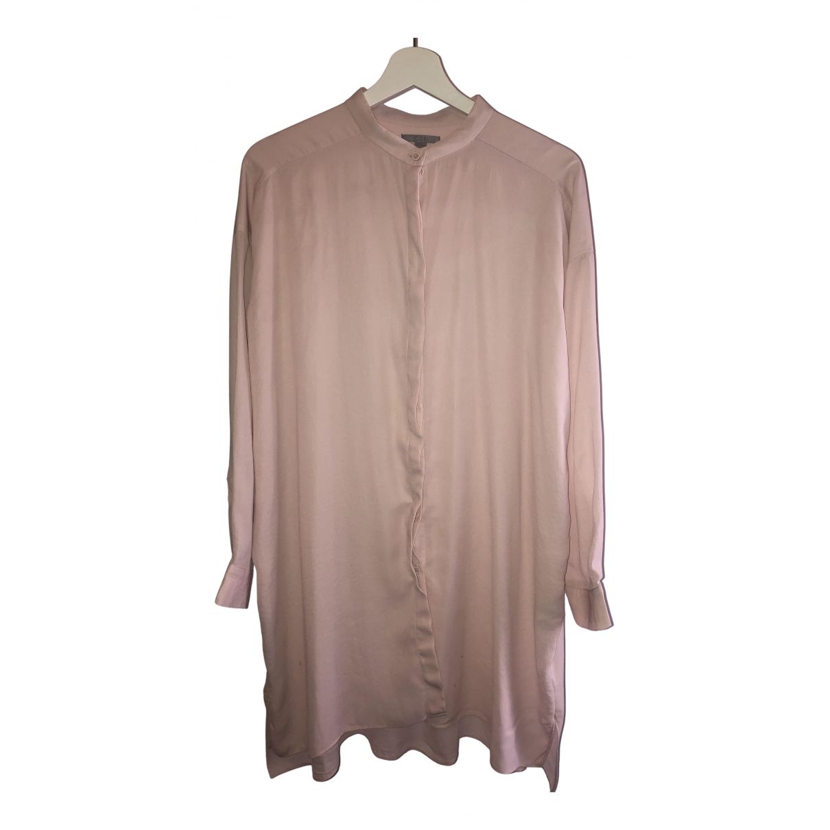 Cos N Pink  top for Women 36 IT