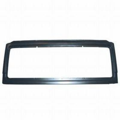 Crown Automotive Steel Windshield Frame - 55174607AD