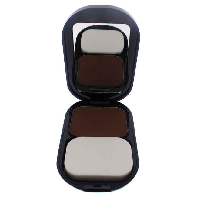 Facefinity Compact Foundation Spf 20 - Soft Sable