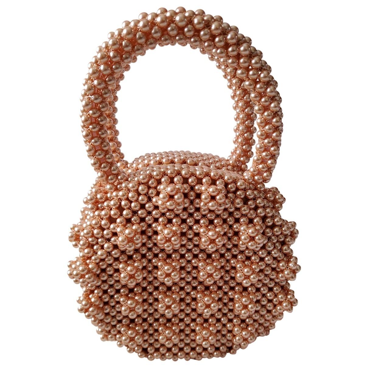Shrimps \N handbag for Women \N