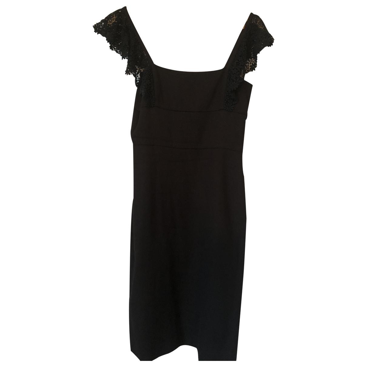 Mini vestido Valentino Garavani