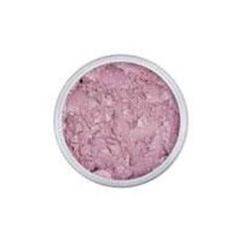 Radiant Glo Blush 3 gm powder by Larenim