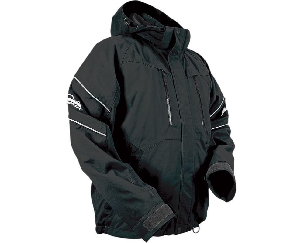 HMK HM7JACT2B3X Action 2 Jacket