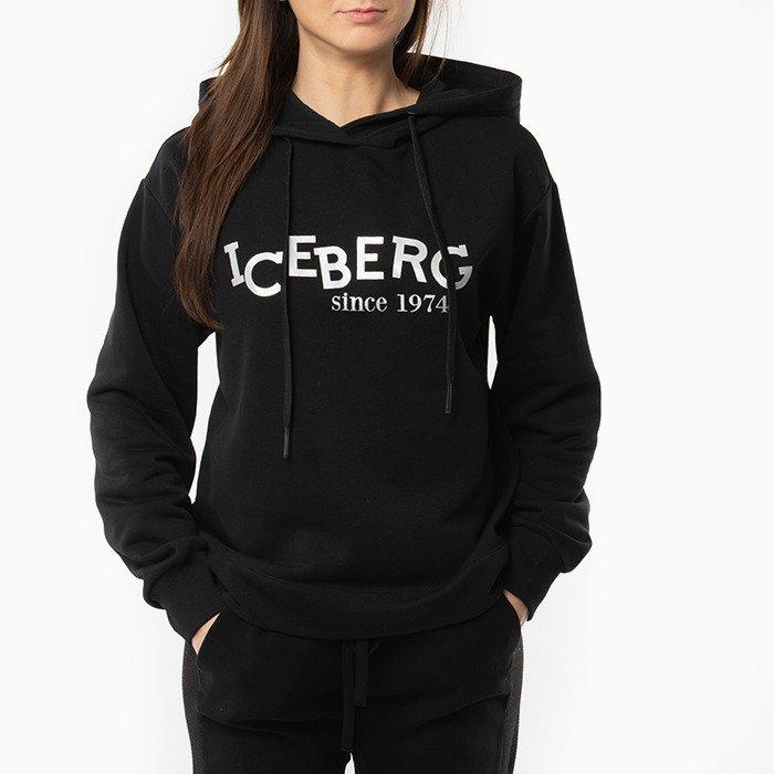Iceberg 20EI2P0E0416302-9000