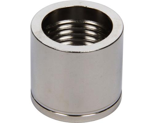 XRP Racing 2275-10SN #10 Crimp Collar HS79 & Pro-Plus Super Nickel