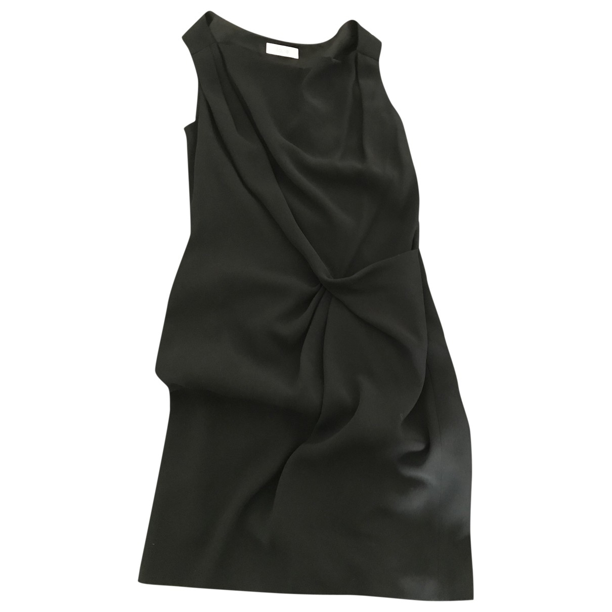 Laurel \N Black dress for Women XS International