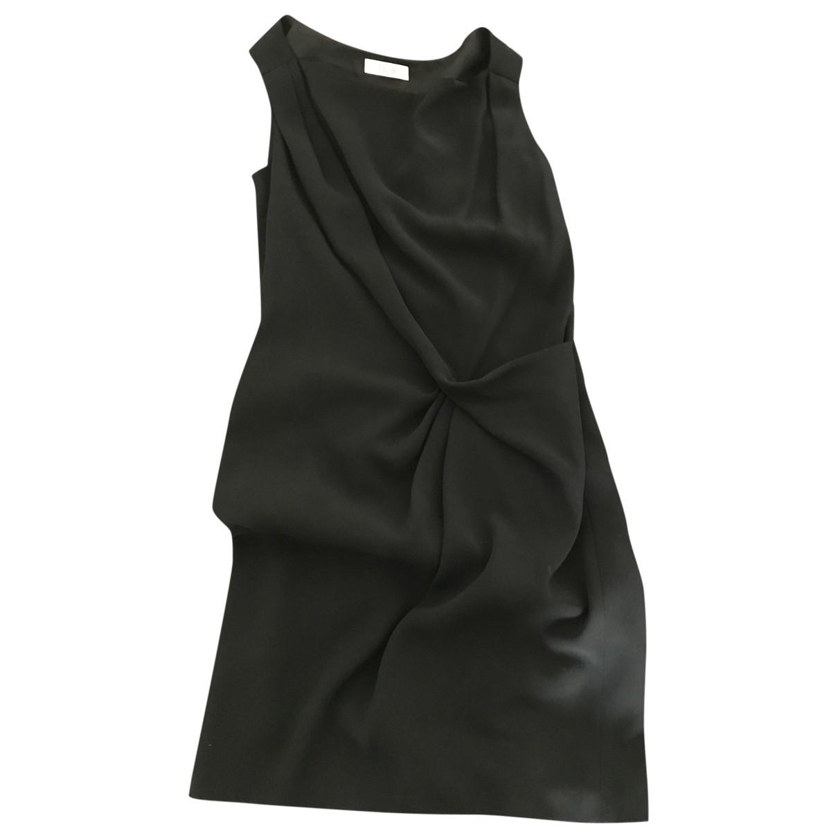 Laurel \N Black dress for Women XS International