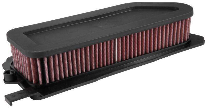 K&N HA-1016 Replacement Air Filter Honda UTV 2020 -L --Cyl
