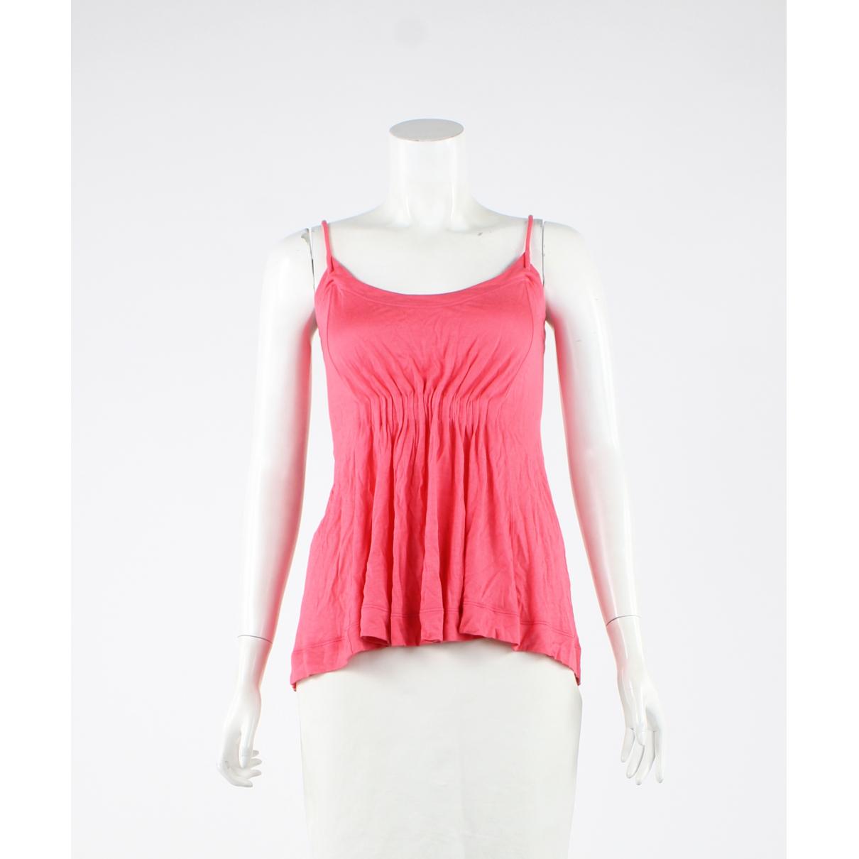Celine - Top   pour femme - rose