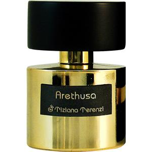 Tiziana Terenzi Gold Collection Arethusa Extrait de Parfum 100 ml