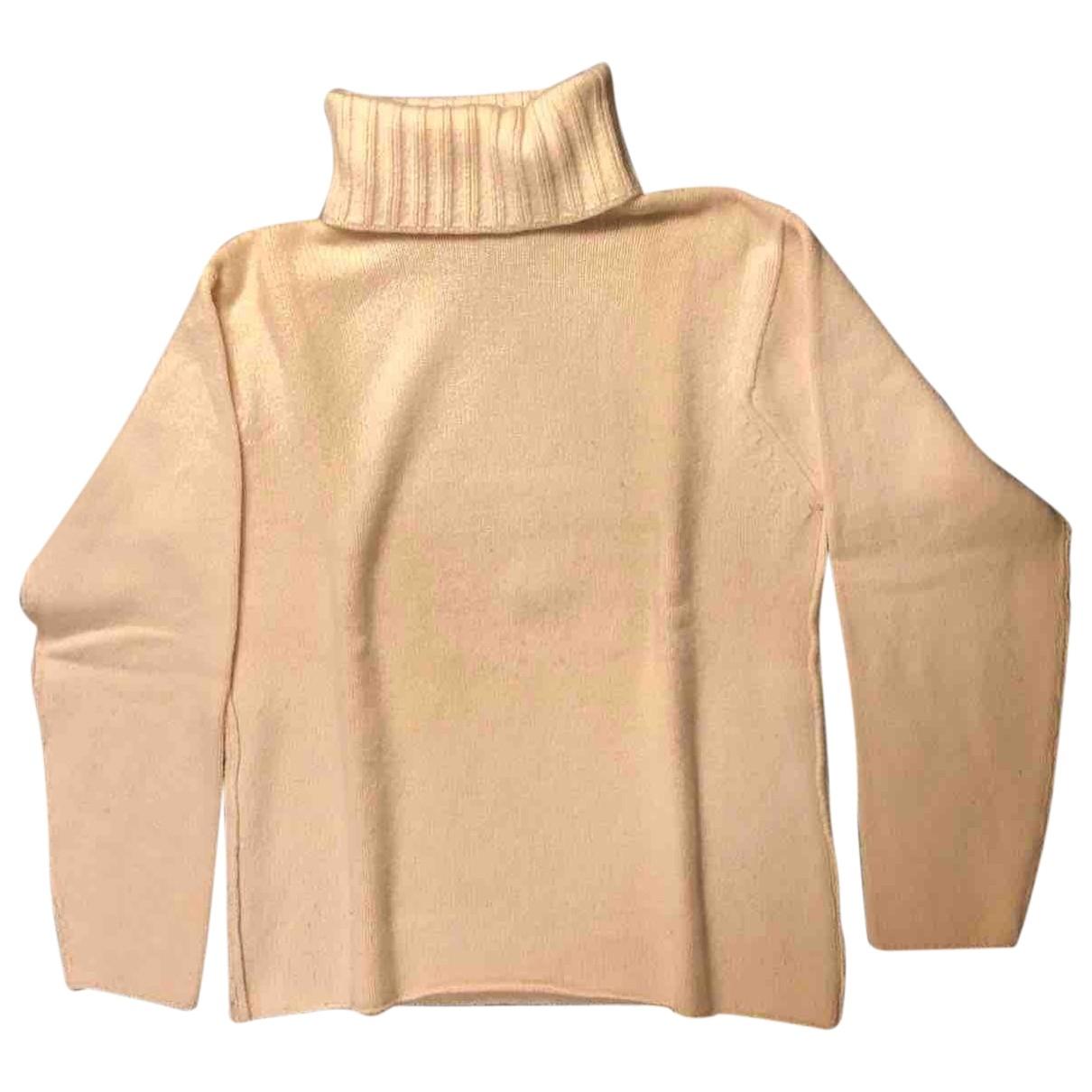 Paul Smith \N Pullover.Westen.Sweatshirts  in Wolle