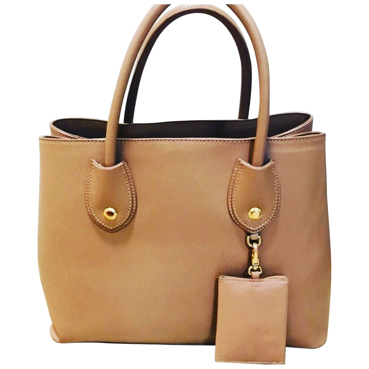 Asos \N handbag for Women \N