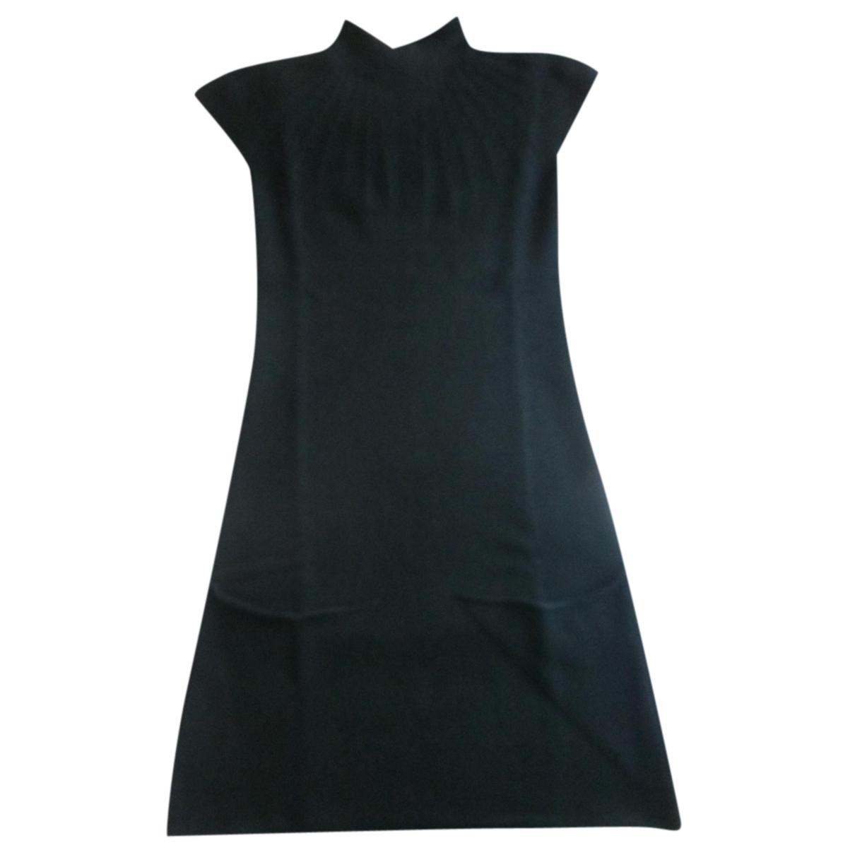 Imperial - Robe   pour femme - noir