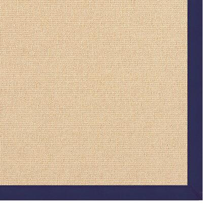 RUG-AT010413 10 x 14 Rectangle Area Rug in