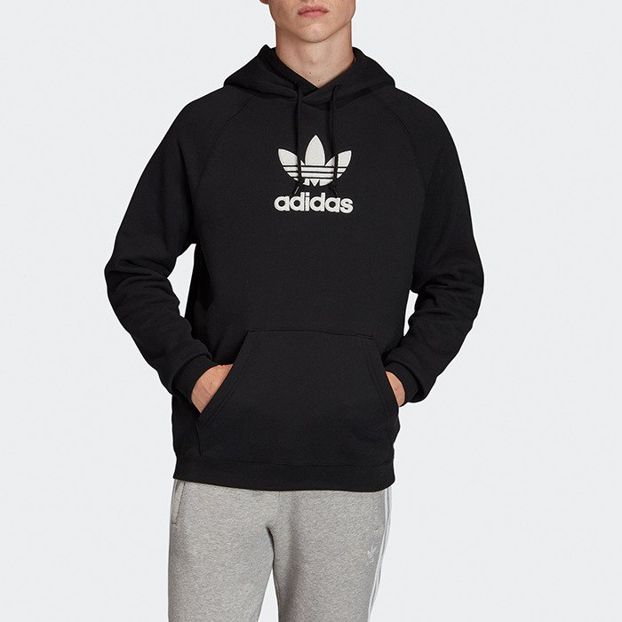 adidas Originals Adicolor PRM Hoody FM9913