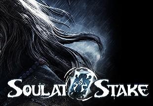 Soul At Stake Steam CD Key