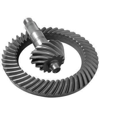 Dana Spicer Dana 44 3.73 Ratio Ring and Pinion Kit - 706017-4X
