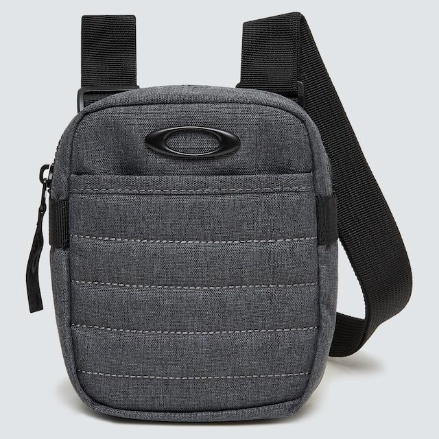 Oakley Mens Enduro Small Shoulder Bag