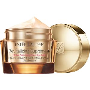 Estee Lauder Soin pour les yeux Revitalizing Supreme+ Global Anti-Aging Eye Balm 15 ml
