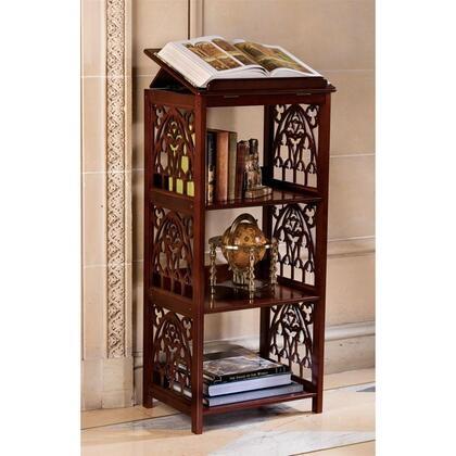 BN1447 Thomas Aquinas Book