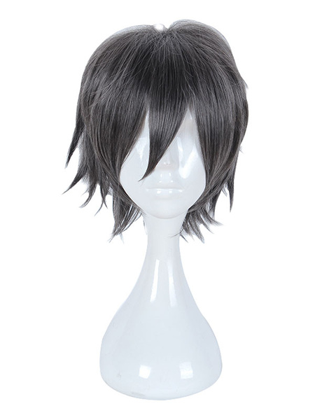 Milanoo Magical Girl Ore Sakuyo Mikage Halloween Cosplay Wig