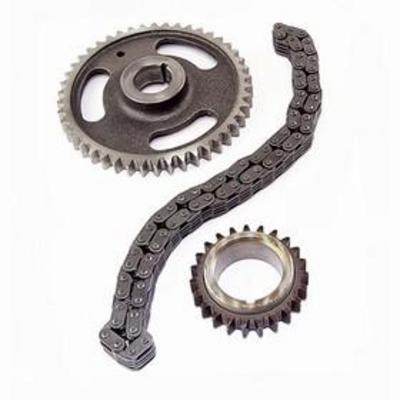 Omix-ADA Timing Chain Kit - 17452.09