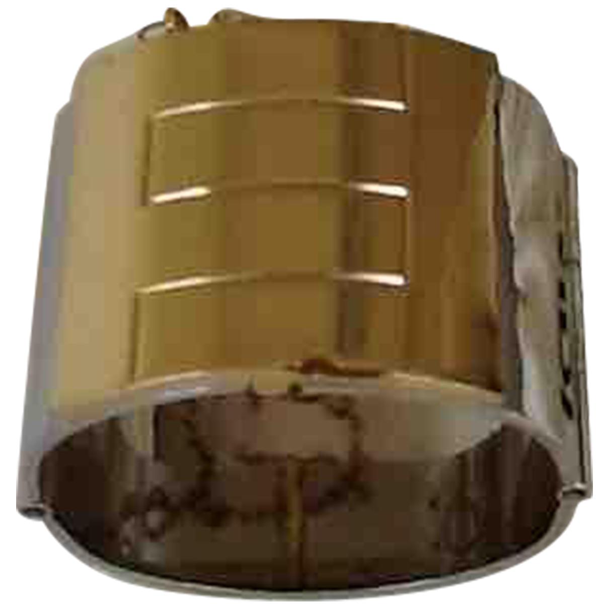 Fendi \N Armband in Metall