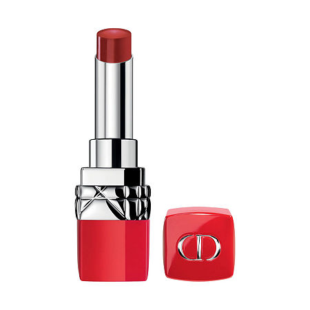 Dior Rouge Dior Ultra Rouge Lipstick, One Size , Red