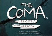 The Coma: Recut - Soundtrack & Art Pack DLC Steam CD Key