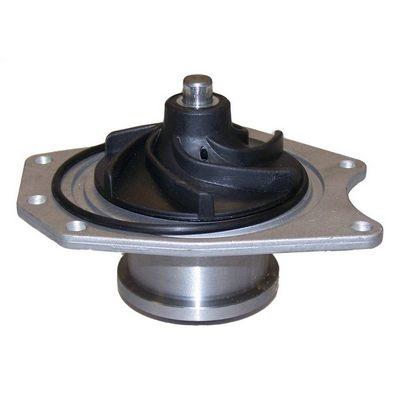 Crown Automotive Water Pump - CRO4792195AB