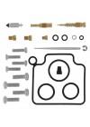 Quad Boss 26-1213 Carburetor Kits