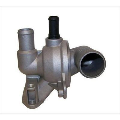 Crown Automotive Thermostat and Housing - 5072705AB