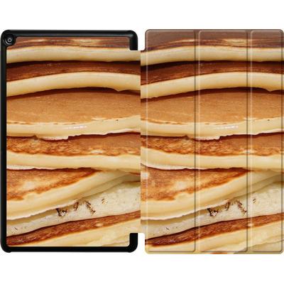 Amazon Fire HD 10 (2017) Tablet Smart Case - Pancakes von caseable Designs