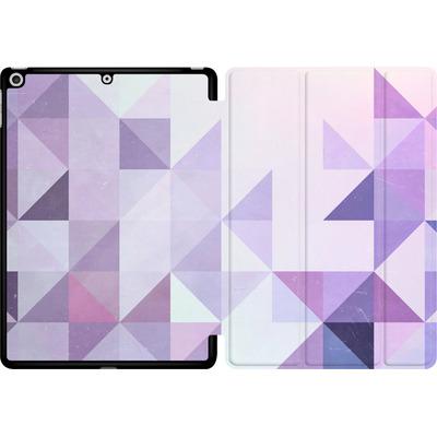 Apple iPad 9.7 (2017) Tablet Smart Case - Wyntyr Syp von Spires