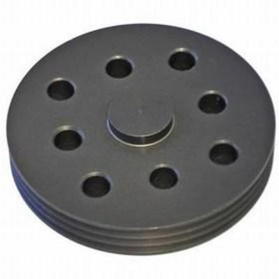 Powermaster Waterpump Pulley - 173