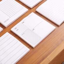 50sheets Sticky Note