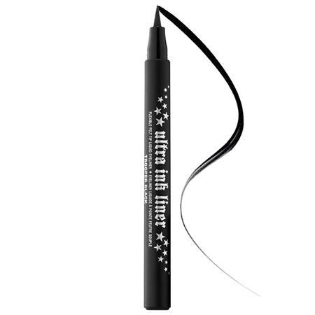 KVD VEGAN BEAUTY Ultra Ink Liner, One Size , No Color Family