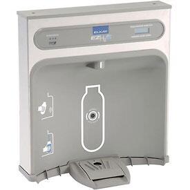 LZWSRK  EZH2O Water Bottle Filler Retro-Fit