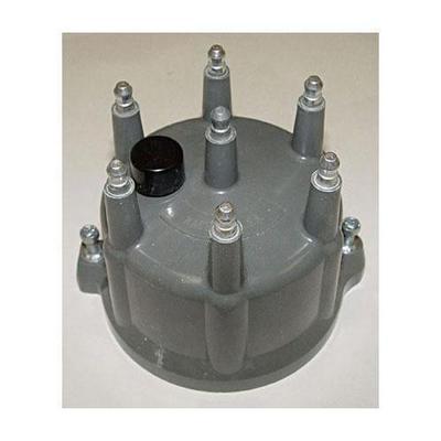 Omix-ADA Distributor Cap - 17244.1