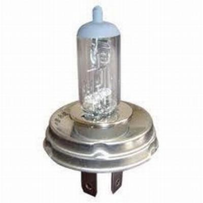 ARB Halogen Bulb (Clear) - HBJ12055