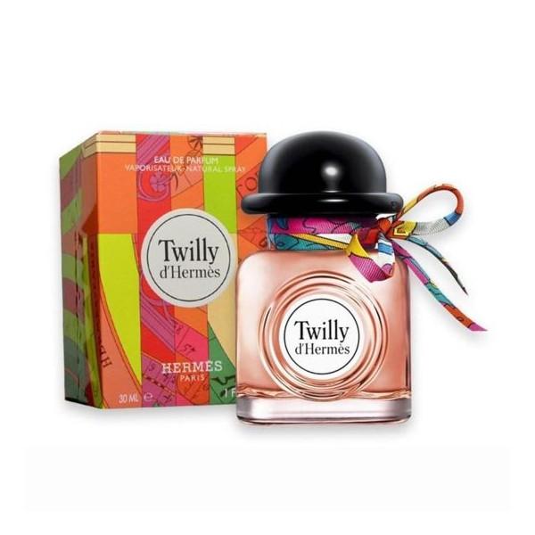 Twilly dHermes - Hermes Eau de parfum 30 ML