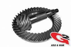 Dana 60 4.10 Ring And Pinion G2 Axle and Gear 2-2034-410