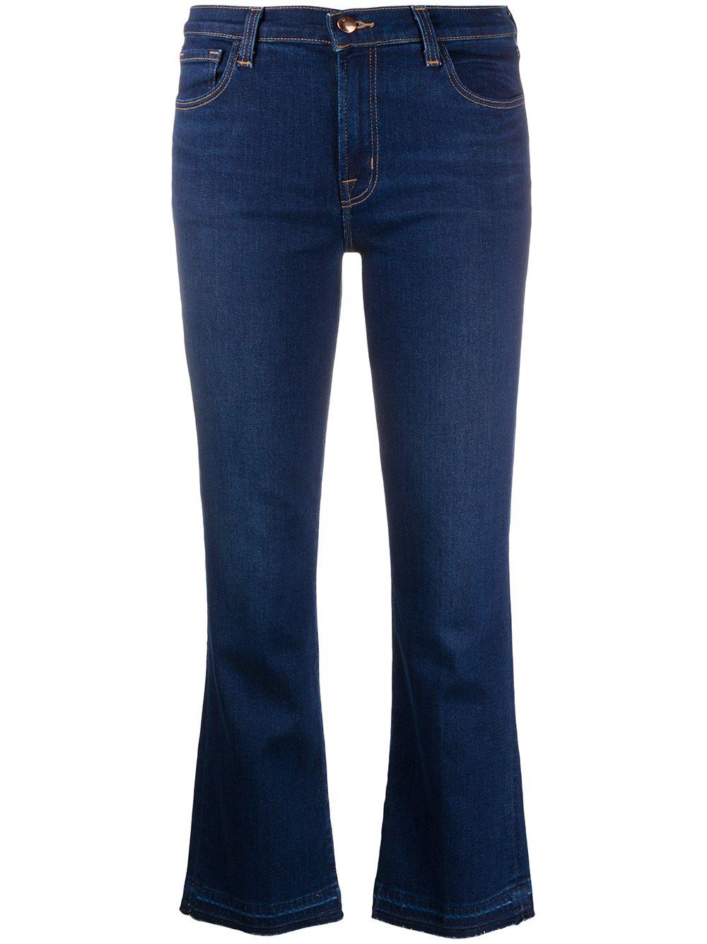 Selena Denim Jeans
