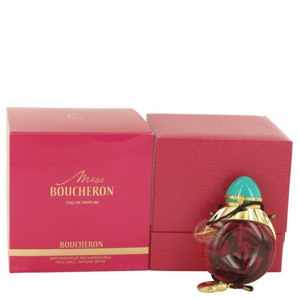 Miss Boucheron - Boucheron Perfume 10 ml