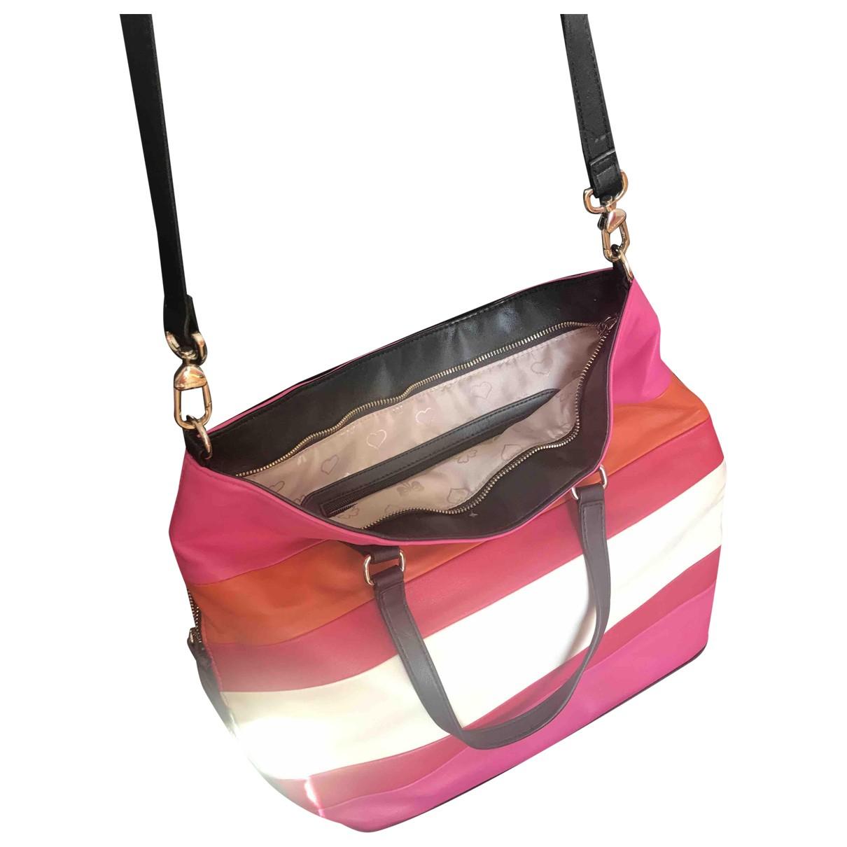 Twin Set N handbag for Women N