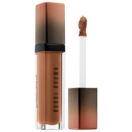 Bobbi Brown Crushed Liquid Lipstick, One Size , Nude