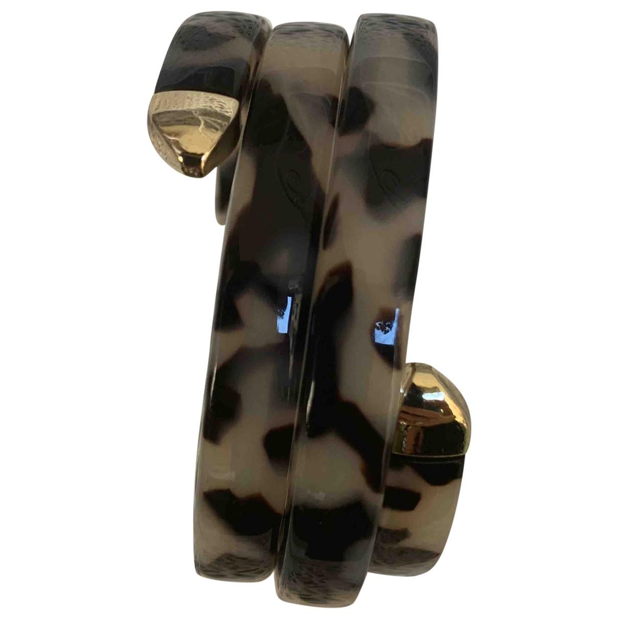 - Bracelet Manchette pour femme